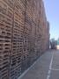 Visit Processing Factory