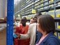 Visit Druc Distribution