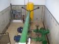 Impulsion Pumps