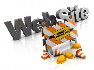 Follow-My-Vote-Website-Under-Construction_peq