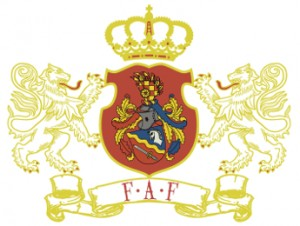 Logo FAF_345x260