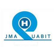 Logo JMA Quabit_190x190b