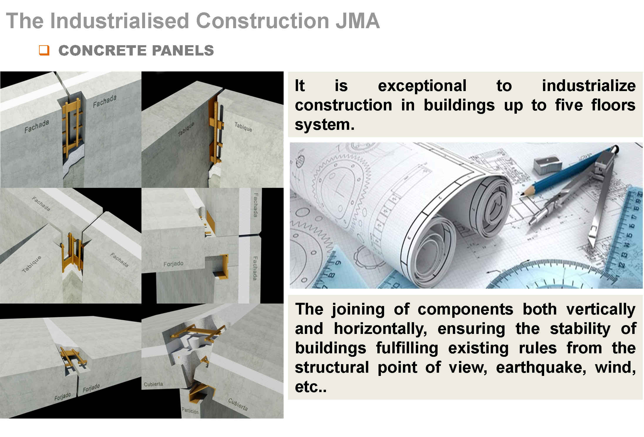 Páginas desdeJMA_systems_ 01_07_2014-3_Página_31